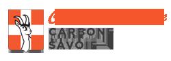 Comité d'entreprise de Carbone Savoie